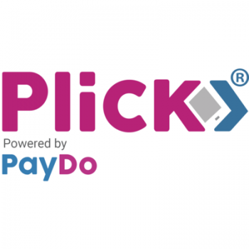 Plick powered by PayDo