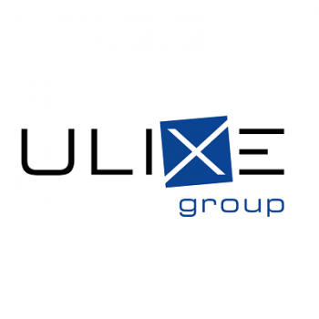 Ulixe Group srl